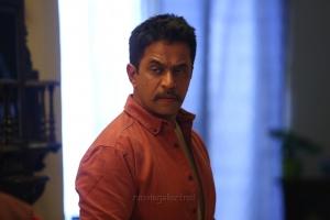 Actor Arjun Kolaikaran Movie Pics HD