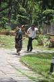 Kolakalam Tamil Movie Shooting Spot Stills