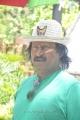 Kolakalam Movie Shooting Spot Stills