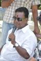 Shiva Shankar Dance Master at Kolakalam Movie Shooting Spot Stills
