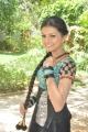 Saranya Mohan at Kolakalam Movie Shooting Spot Stills