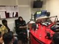 Kolanji Audio Launch Stills