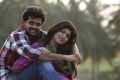 Rajaji, Naina Sarwar in Kolanji Movie Images HD