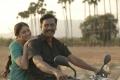 Sanghavi, Samuthirakani in Kolanji Tamil Movie Stills