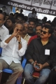 Rajini, Sarathkumar Fasts in Support of Sri Lankan Tamils Photos