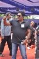 Prakash Raj Fasts in Support of Sri Lankan Tamils Photos