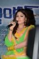Komal Jha Hot Photos at Yeduruleni Alexander Audio Release