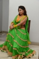 Komal Jha Hot Photos at Yeduruleni Alexander Audio Launch