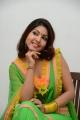 Komal Jha Hot Photos at Eduruleni Alexander Audio Release