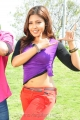 Telugu Actress Komal Jha Hot Stills