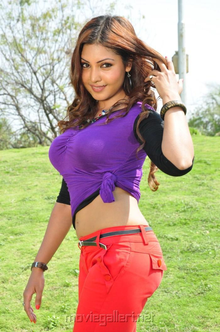 picture 389782 actress komal jha hot photos in eduruleni alexander