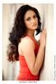 Tamil Actress Komal Sharma Hot Photo Shoot Pics