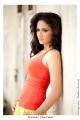 Tamil Actress Komal Sharma Hot Photoshoot Pics