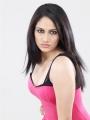 Actress Komal Sharma Hot Photoshoot Stills