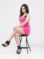 Actress Komal Sharma Hot Photoshoot Pics
