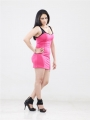 Tamil Actress Komal Sharma Hot Photoshoot Stills