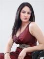 Komal Sharma Latest Hot Photoshoot Stills