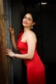 Actress Komal Sharma New Photoshoot Images