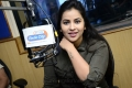 Actress Komali New Photos @ Napoleon Second Song (Pranama) Launch