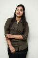 Actress Komali New Photos @ Napoleon Pranama Song Launch