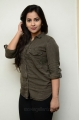 Actress Komali New Photos @ Napoleon 2nd Song Launch