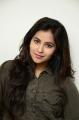 Telugu Actress Komali New Photos @ Napoleon Second Song (Pranama) Launch