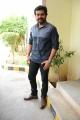 Actor Karthi @ Komban Movie Audio Launch Photos