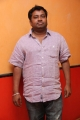 Editor Praveen KL @ Komban Movie Audio Launch Photos