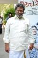 Actor Raj Kiran @ Komban Movie Audio Launch Photos