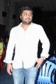KE Gnanavel Raja @ Komban Movie Audio Launch Photos