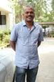 Cinematographer Velraj @ Komban Movie Audio Launch Photos