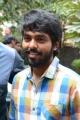 GV Prakash Kumar @ Komban Movie Audio Launch Photos