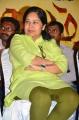 Kovai Sarala @ Komban Movie Success Meet Stills