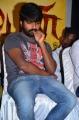 GV Prakash @ Komban Movie Success Meet Stills