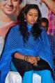 Actress Lakshmi Menon @ Komban Success Meet Stills
