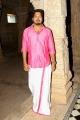 Kombu Vatcha Singamda Movie Pooja Stills