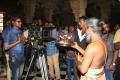 Kombu Vacha Singamda Movie Pooja Stills
