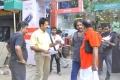 Konala Irundalum Ennodadhu Movie Stills