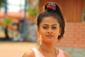 Actress Megha Sri in Konala Irundalum Ennodadhu Movie Stills