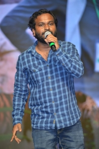 Racha Ravi @ Konda Polam Pre Release Event Stills