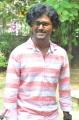 Actor Gokul @ Konjam Konjam Movie Audio Launch Stills