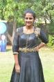 Actress Neenu @ Konjam Konjam Movie Audio Launch Stills