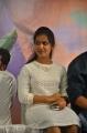 Actress Madhumitha @ Konjam Konjam Movie Audio Launch Stills