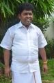 Actor Appukutty @ Konjam Konjam Movie Audio Launch Stills