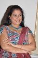 Tamil Actress Anusha Stills, Konjam Sirippu Konjam Kobam Movie Actress Anusha Pics