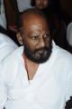 Piraisoodan @ Konjam Yosinga Boss Drama Press Meet Stills