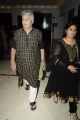Visu's Konjam Yosinga Boss Drama Press Meet Stills