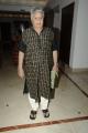 Actor Visu @ Konjam Yosinga Boss Drama Press Meet Stills