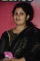 Lavanya Ravishankar @ Konjam Yosinga Boss Drama Press Meet Stills