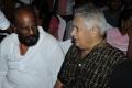 Piraisoodan, Visu @ Konjam Yosinga Boss Drama Press Meet Stills